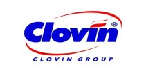 clovin